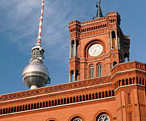hotel pension berlin charlottenburg